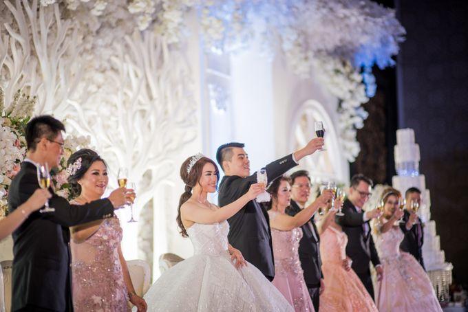 felix & lydia wedding by alivio photography - 020