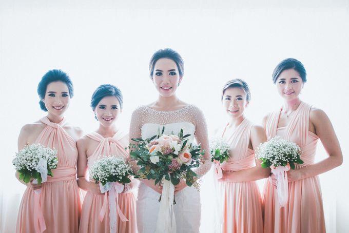 ryan & rena wedding by alivio photography - 019