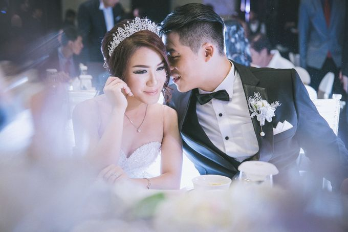 felix & lydia wedding by alivio photography - 021