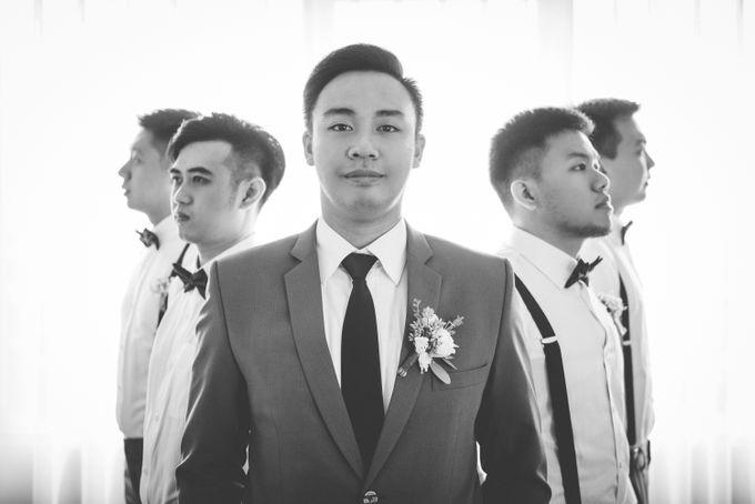 ryan & rena wedding by alivio photography - 021