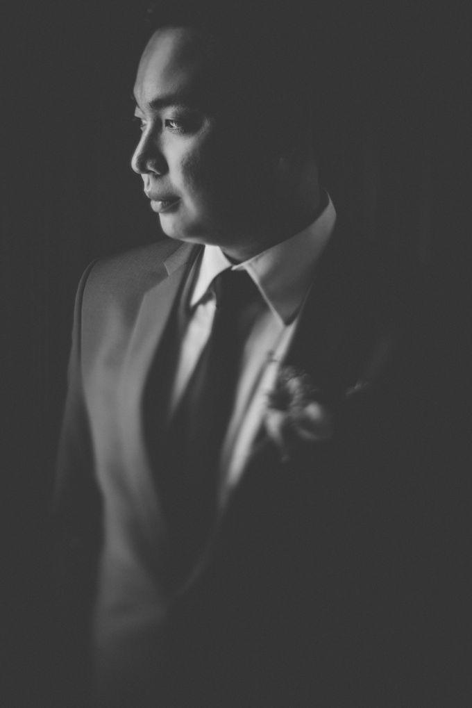 ryan & rena wedding by alivio photography - 022