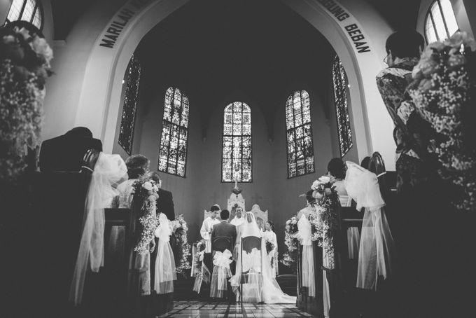 ryan & rena wedding by alivio photography - 023