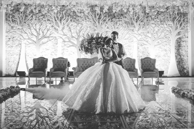 felix & lydia wedding by alivio photography - 022