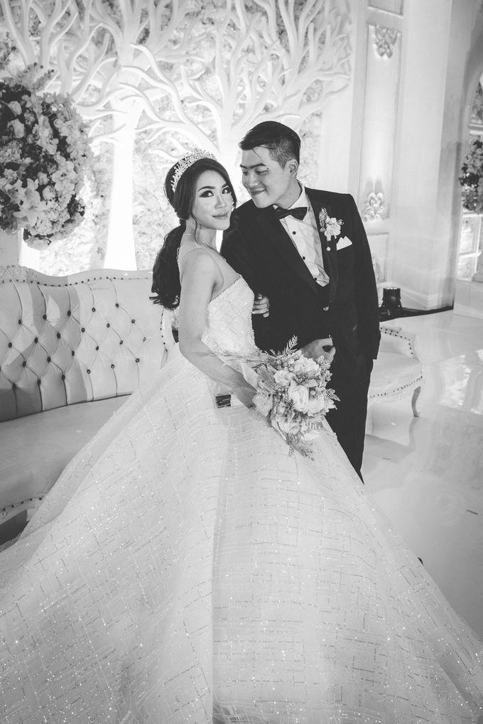 felix & lydia wedding by alivio photography - 023