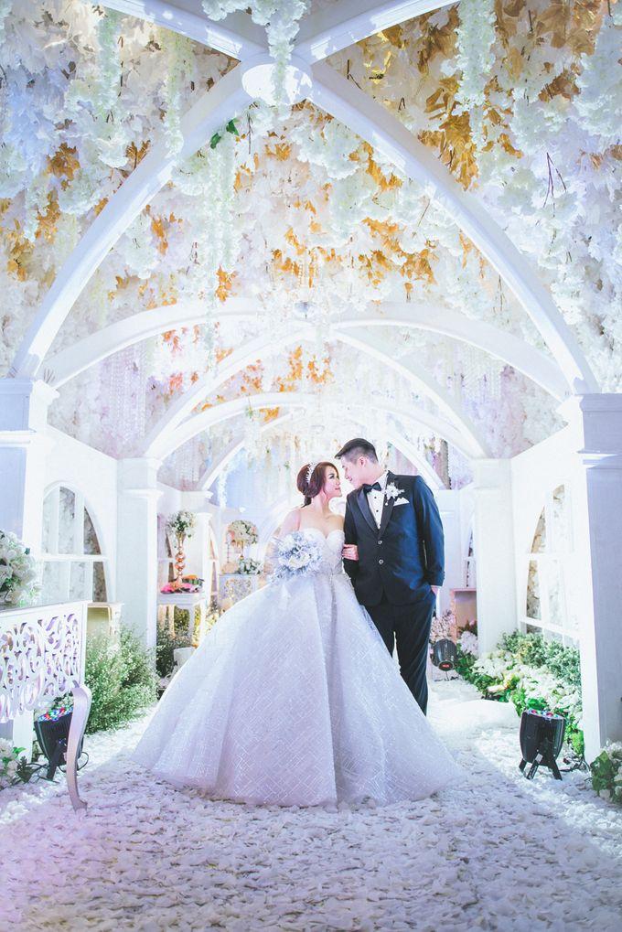 felix & lydia wedding by alivio photography - 024