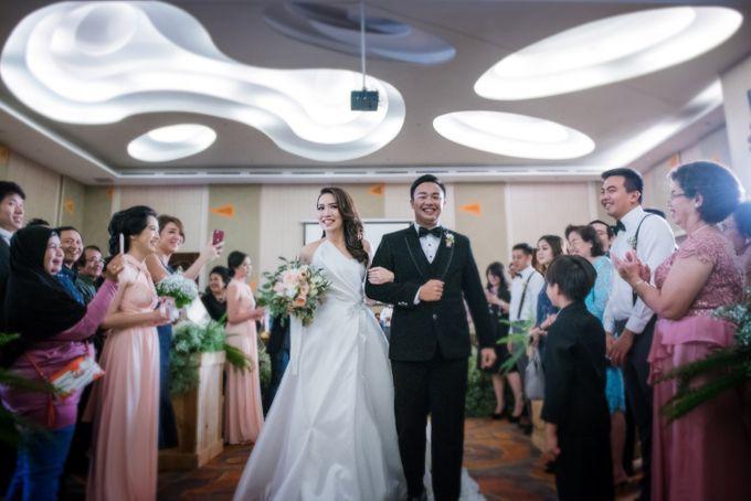 ryan & rena wedding by alivio photography - 024