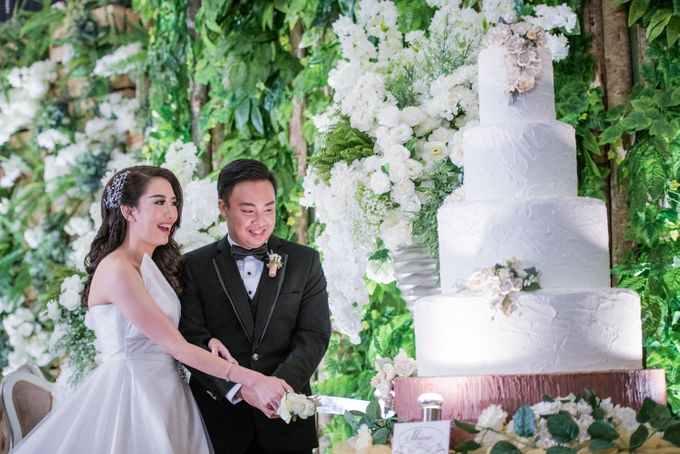 ryan & rena wedding by alivio photography - 025