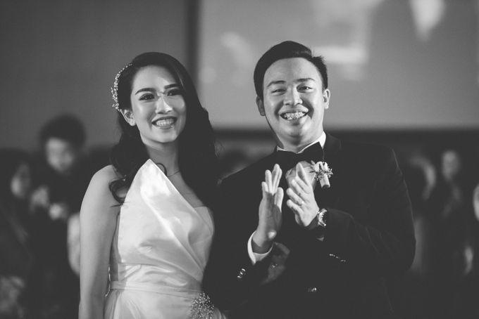 ryan & rena wedding by alivio photography - 026