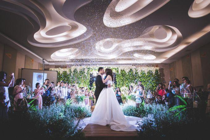 ryan & rena wedding by alivio photography - 027