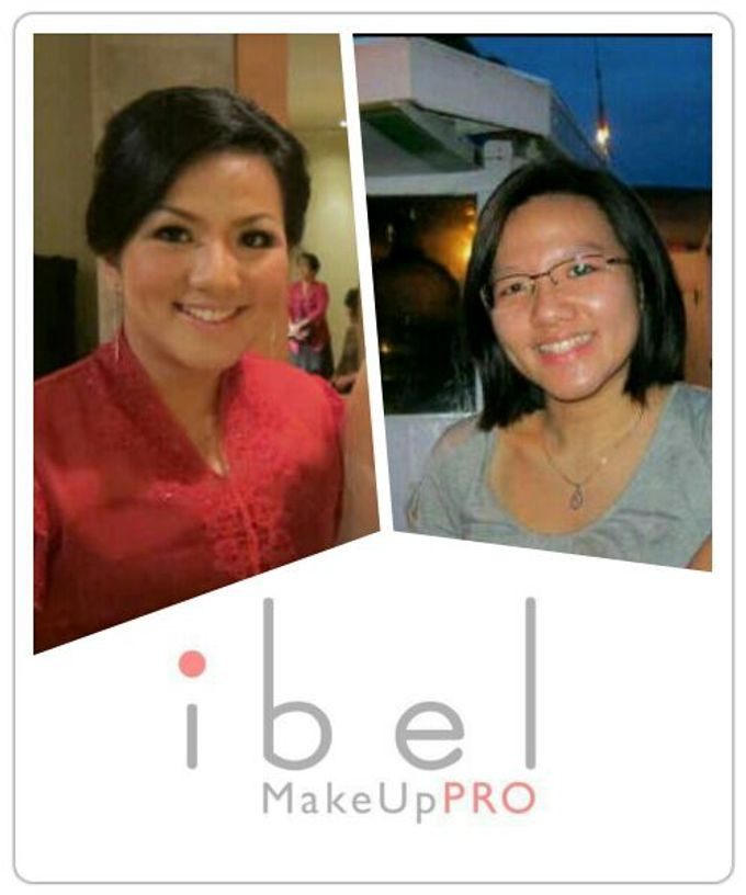 Make Up Family by IBELmakeuppro - 006