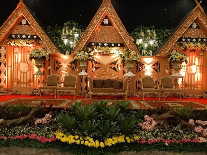 Hotel Royal Kuningan Jakarta by Royal Kuningan Jakarta - 014