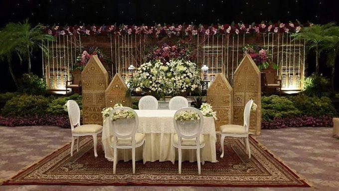 Hotel Royal Kuningan Jakarta by Royal Kuningan Jakarta - 031
