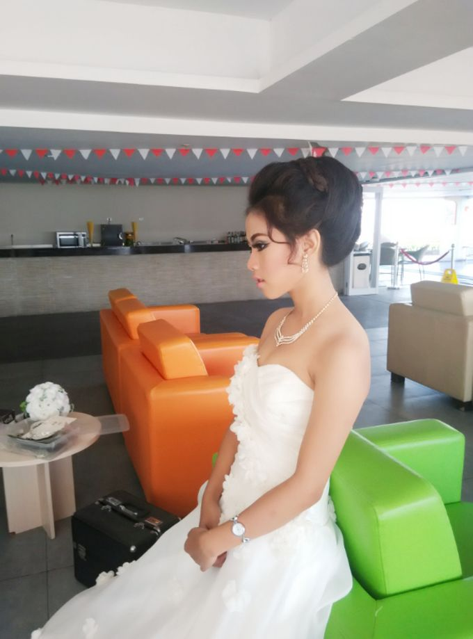 wedding by SteveHarry MC - 005
