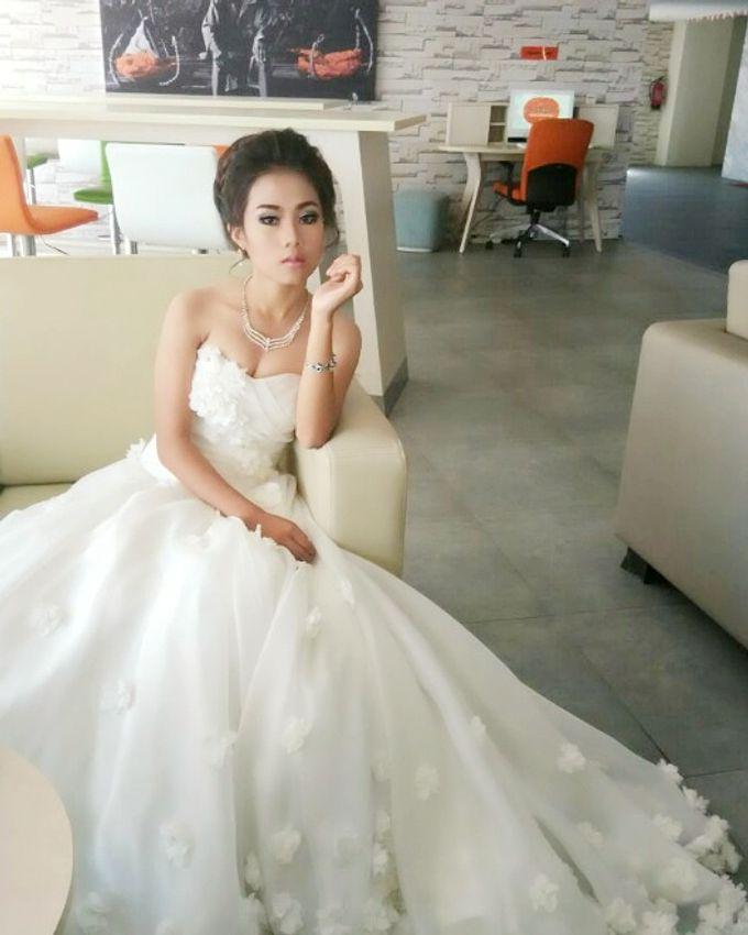 wedding by SteveHarry MC - 001