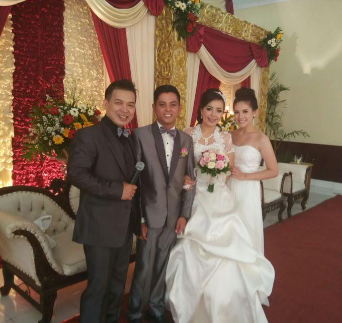 wedding by SteveHarry MC - 003