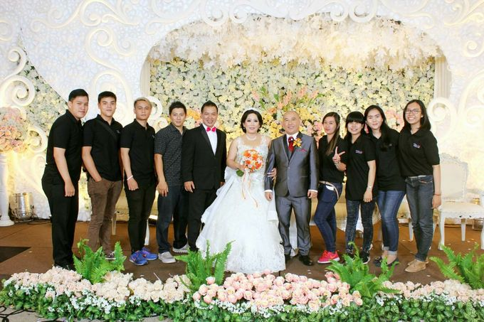 wedding by SteveHarry MC - 002