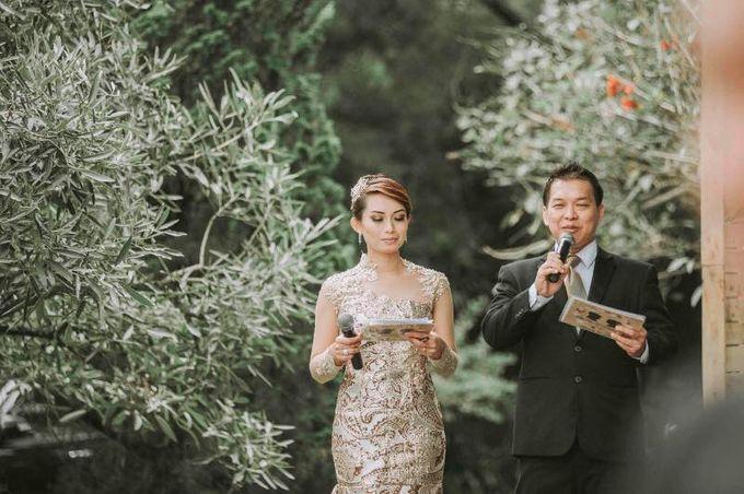 MC Wedding by SteveHarry MC - 002