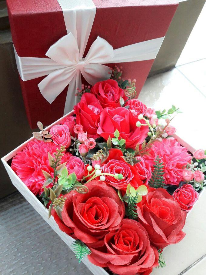 Deasy Florist - Custom Made Flower & Floral Arrangement by Deasy Florist - 008