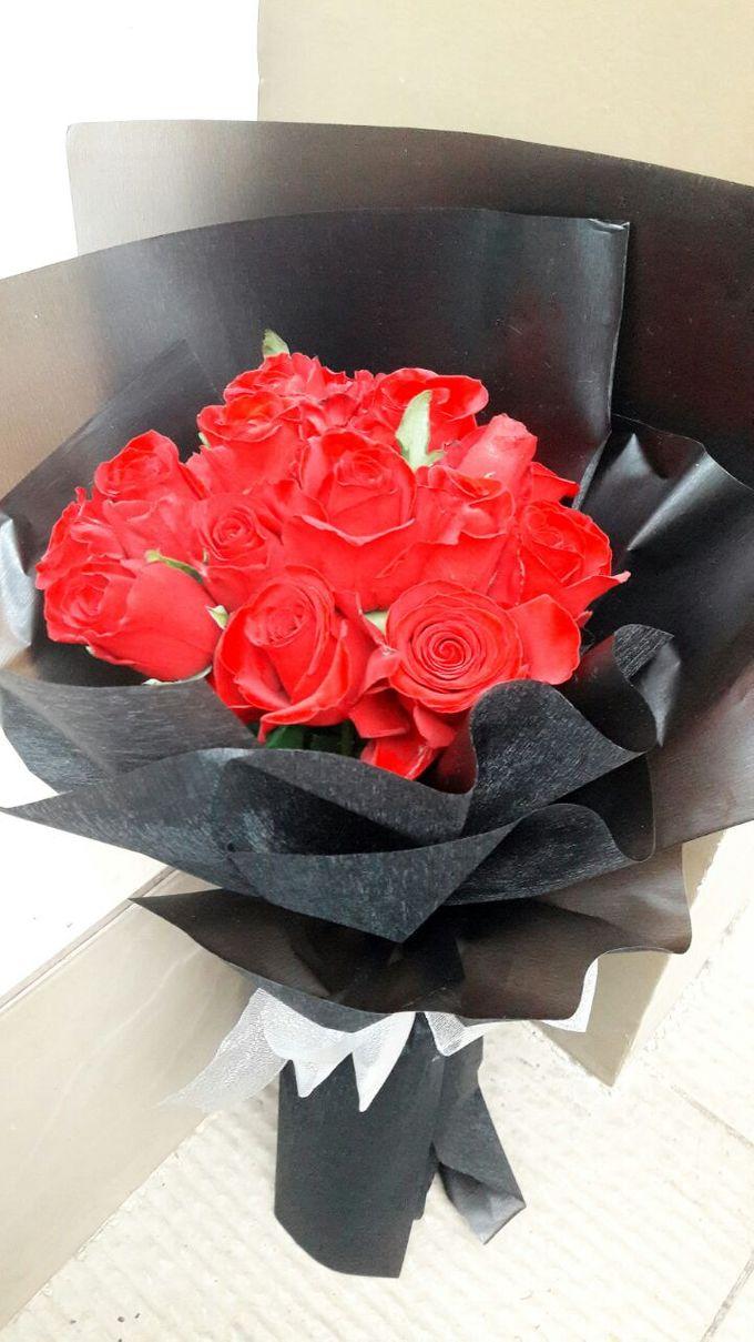 Deasy Florist - Custom Made Flower & Floral Arrangement by Deasy Florist - 011