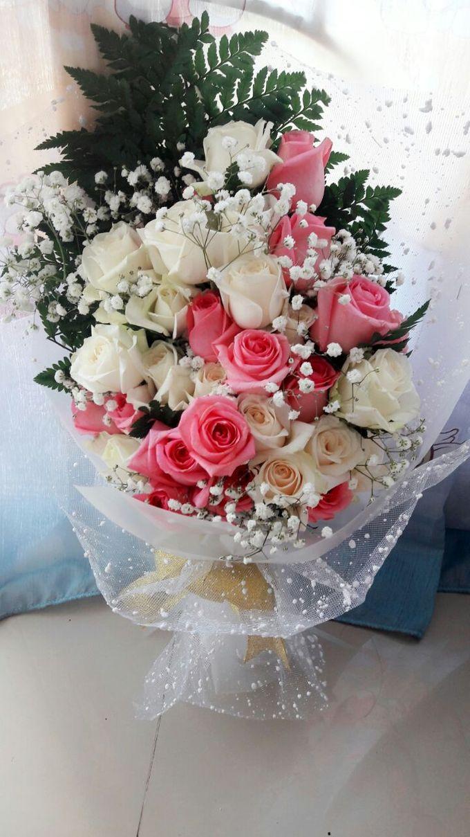 Deasy Florist - Custom Made Flower & Floral Arrangement by Deasy Florist - 015