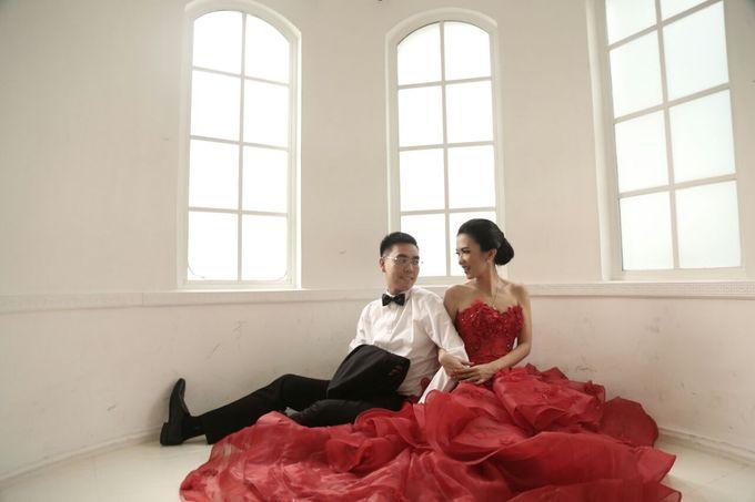 Dress For Rent by elvira brides - 027