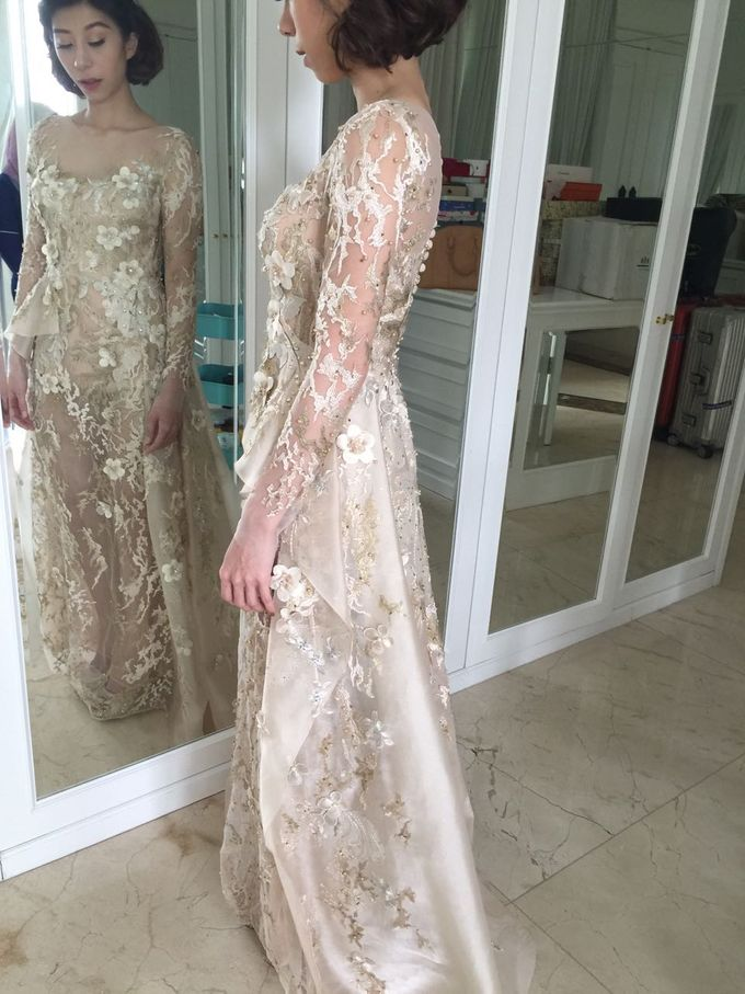 fitting moment by elvira brides - 012