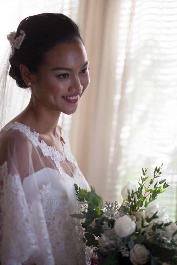 Ayu's Precious Day by Charlotte Sunny - 006