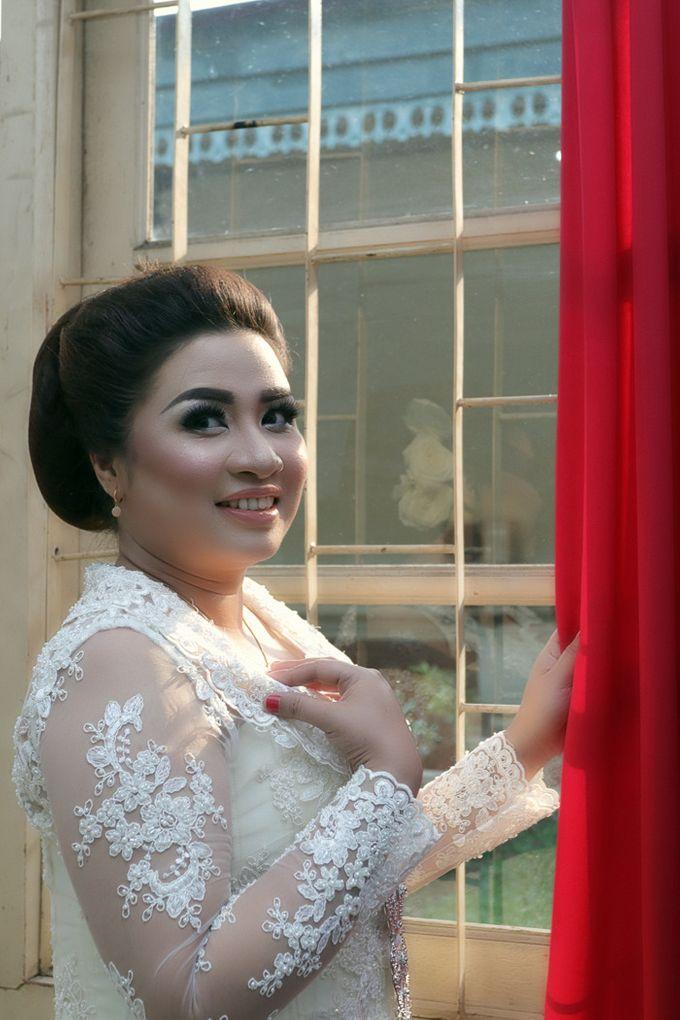 Wedding Nurul & Ami by boomsphoto - 007