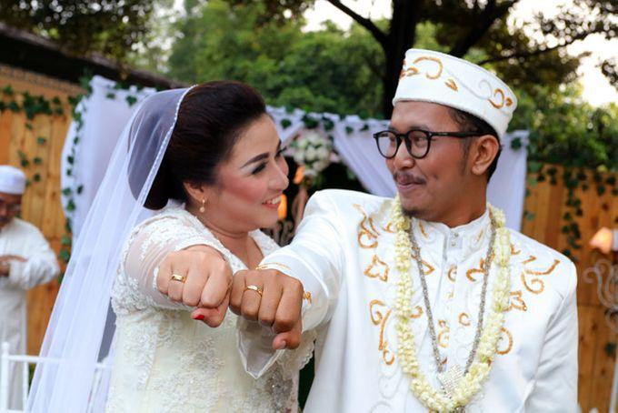 Wedding Nurul & Ami by boomsphoto - 009