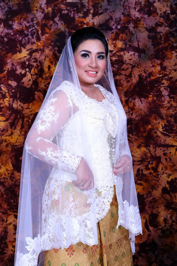 Wedding Nurul & Ami by boomsphoto - 015