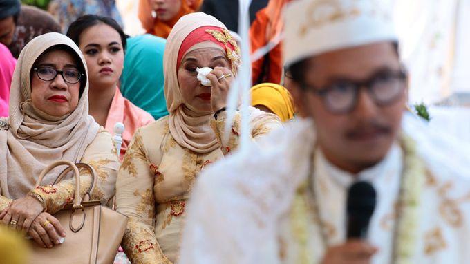 Wedding Nurul & Ami by boomsphoto - 008