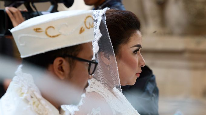 Wedding Nurul & Ami by boomsphoto - 005