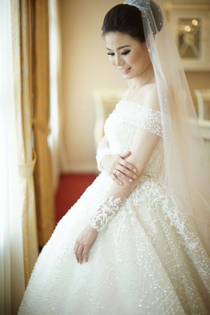 real brides by elvira brides - 011