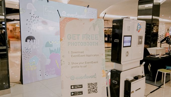 Fotobooth_bdg Unlimited Photobooth by Fotobooth.id Bandung - 007