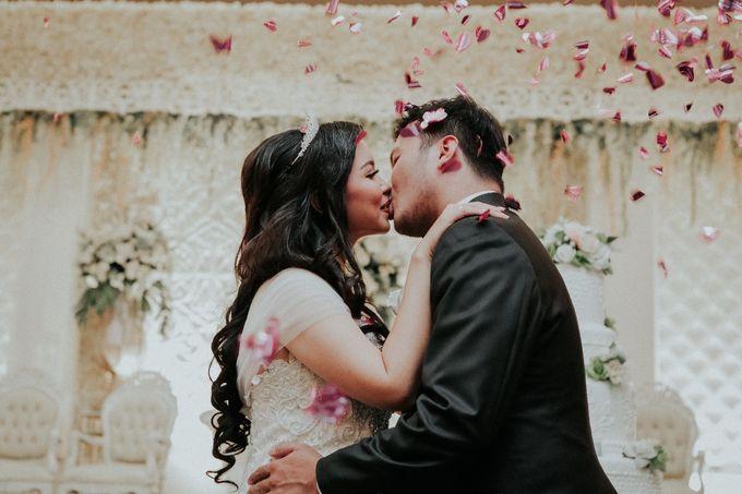 Stella Wedding by Ivone sulistia - 002