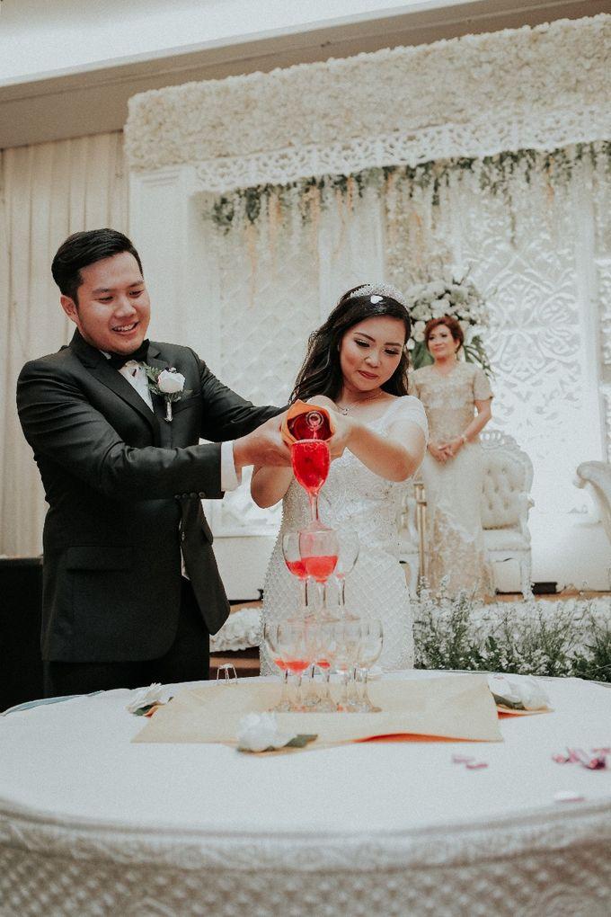 Stella Wedding by Ivone sulistia - 004