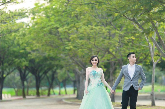 Dress For Rent by elvira brides - 031