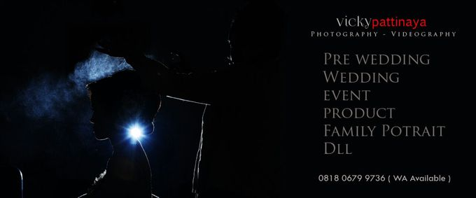 Wedding by Vickyphotography - 011