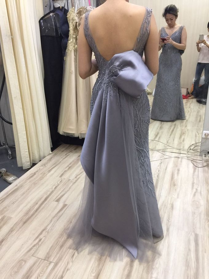 fitting moment by elvira brides - 014