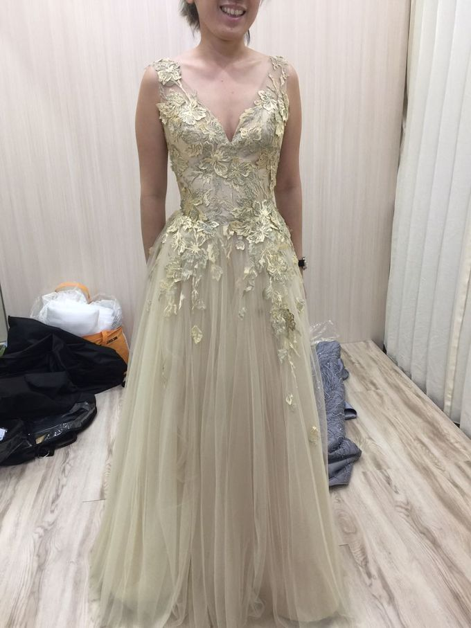 fitting moment by elvira brides - 013
