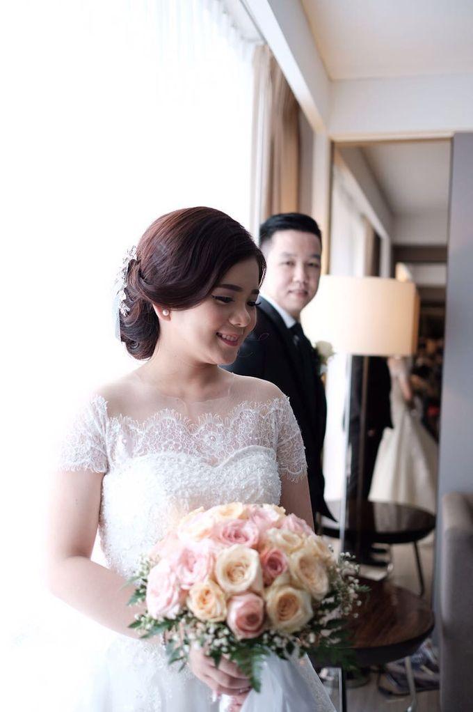 Wedding Outdoor by Phantasia Organizer - 008
