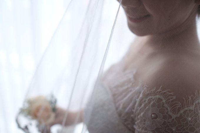 Wedding Outdoor by Phantasia Organizer - 002