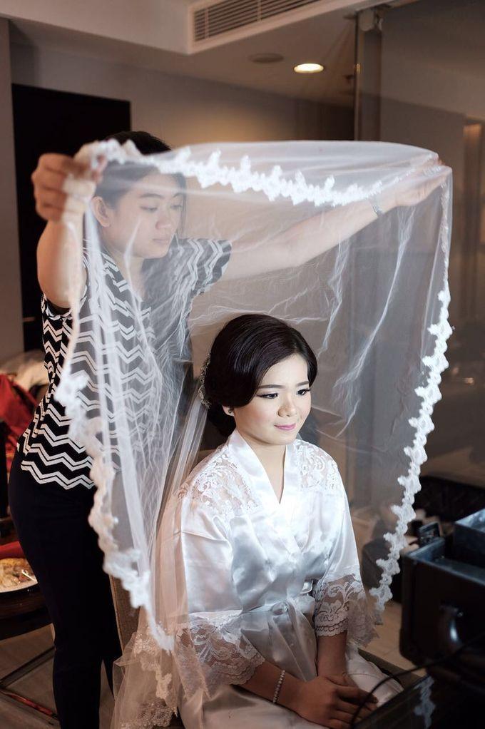 Wedding Outdoor by Phantasia Organizer - 009