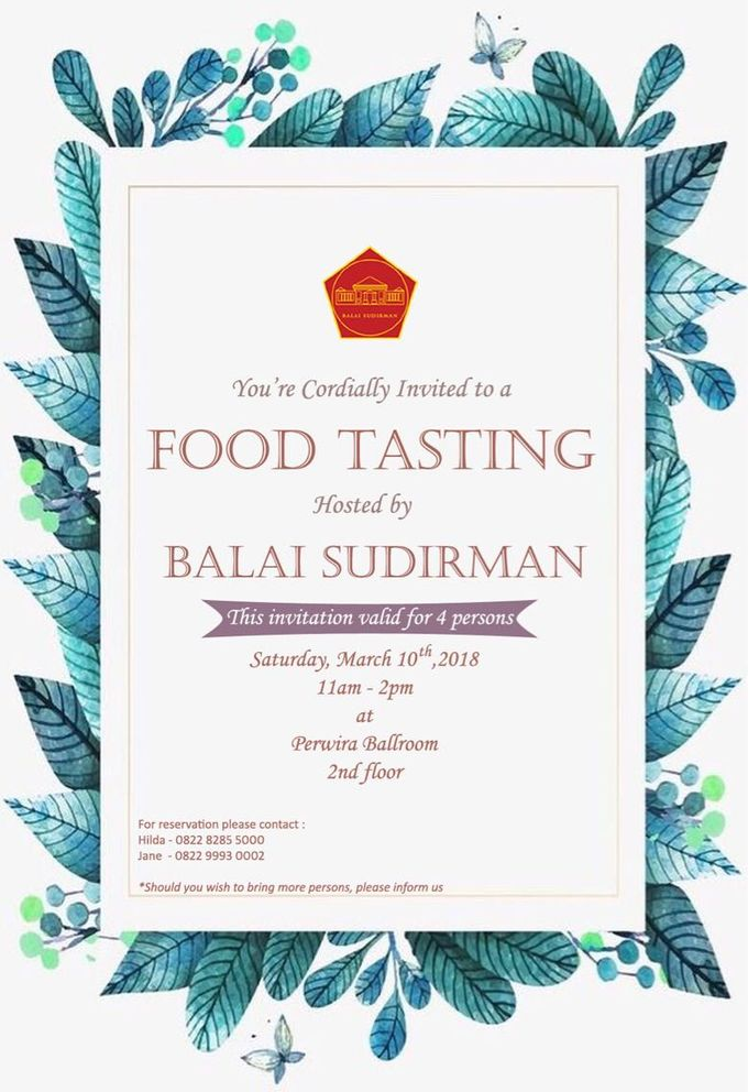 Food Testing by DPS Catering - 001