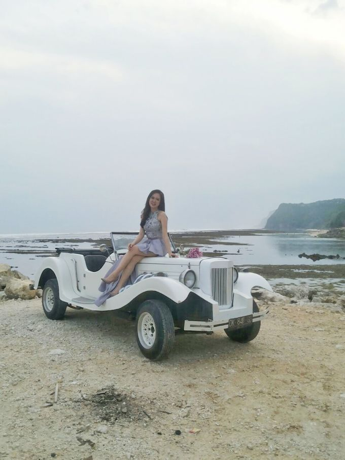 Pre Wedding Session by Studio 8 Bali Photography - 003