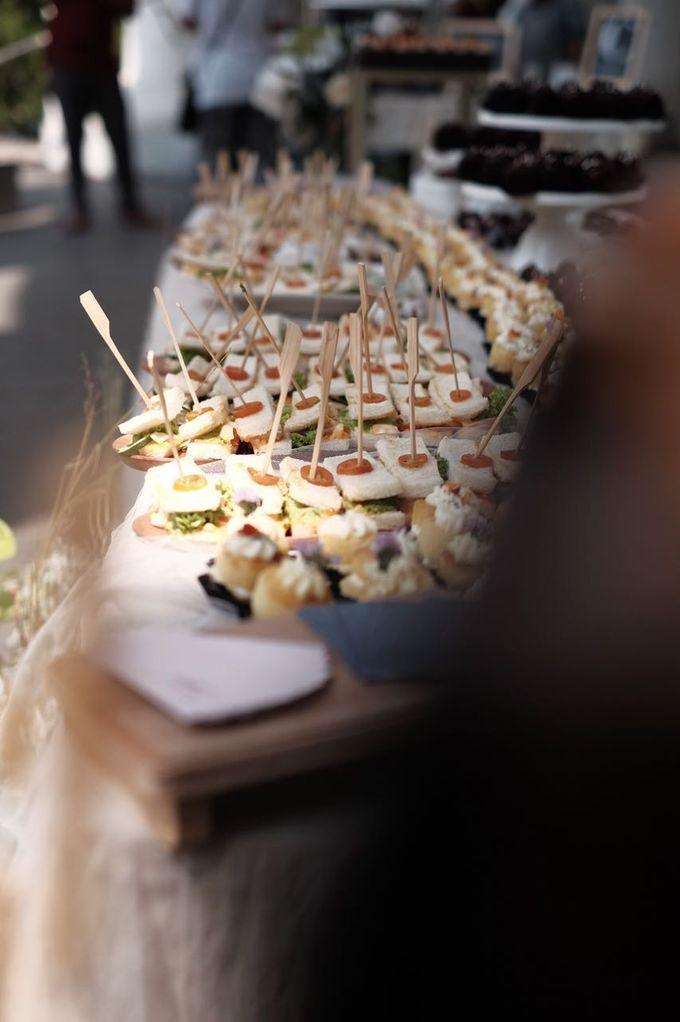Petra Sihombing + Firrina Dessert Table - Holy Mat by JEFFRY TAN - 012