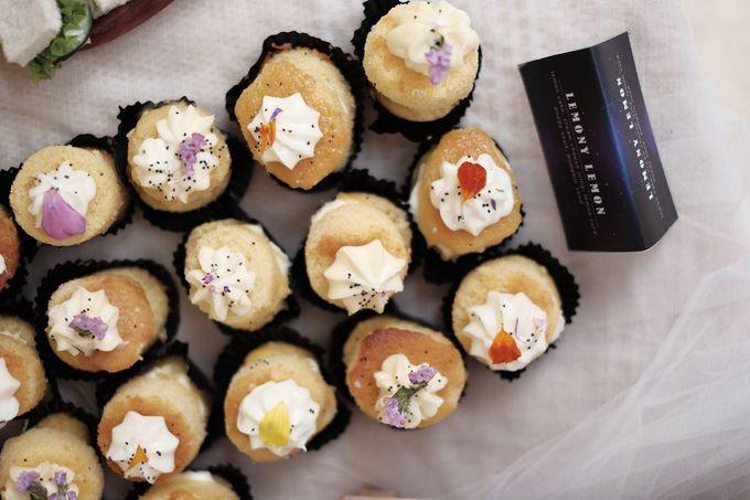 Petra Sihombing + Firrina Dessert Table - Holy Mat by JEFFRY TAN - 013