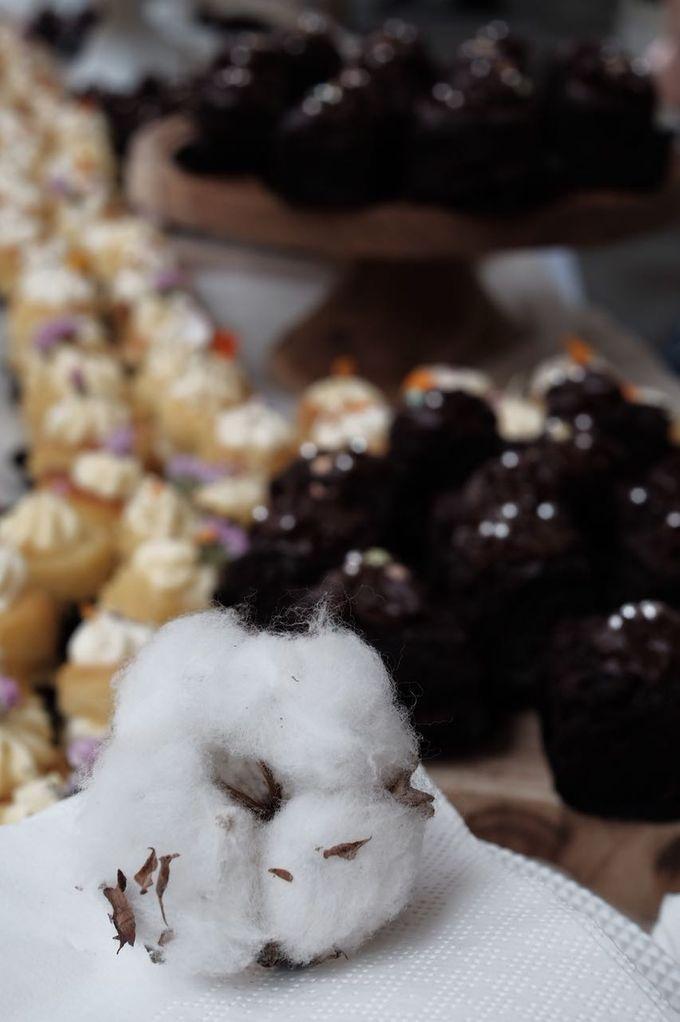 Petra Sihombing + Firrina Dessert Table - Holy Mat by JEFFRY TAN - 014