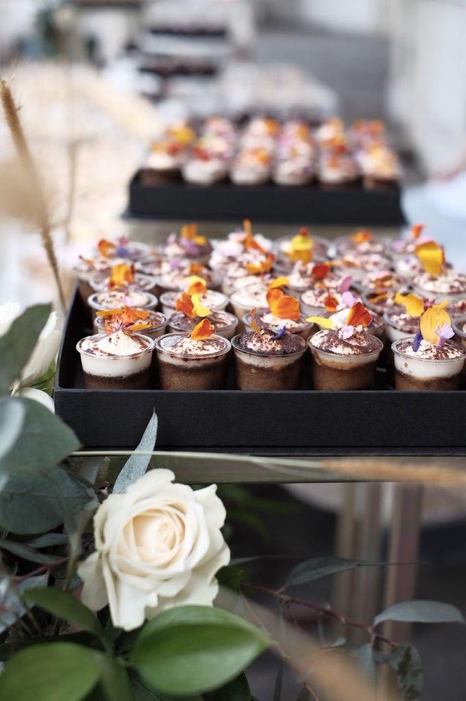 Petra Sihombing + Firrina Dessert Table - Holy Mat by JEFFRY TAN - 016