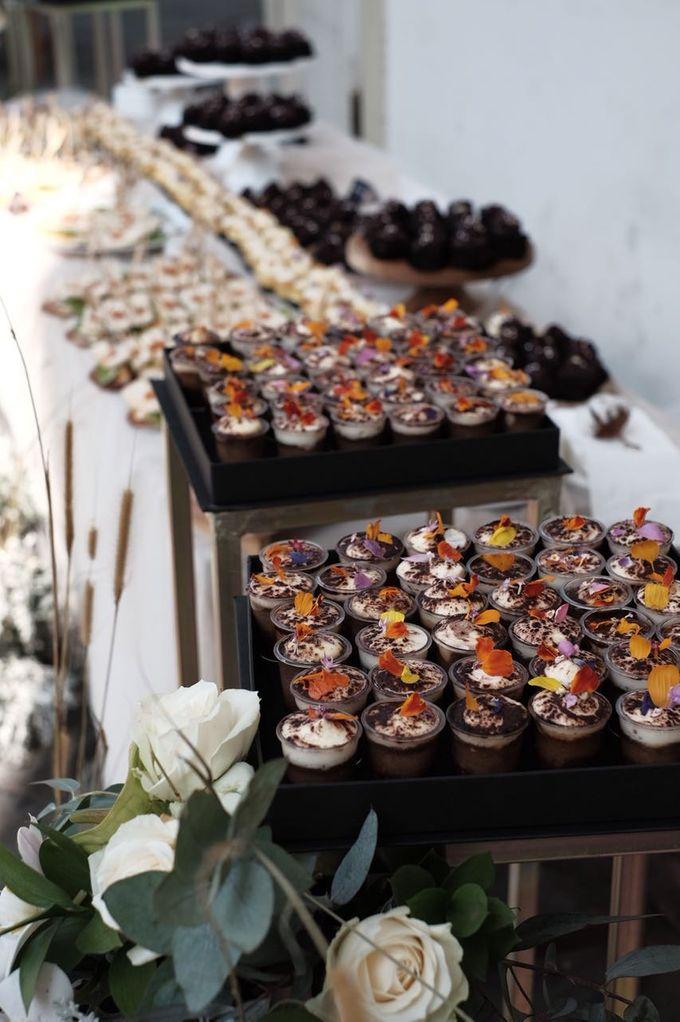 Petra Sihombing + Firrina Dessert Table - Holy Mat by JEFFRY TAN - 002